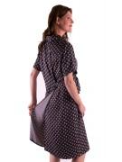 kleding voor bedlegerige patiënten