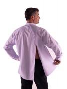 aangepaste kleding