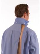 aangepaste kleding dementie