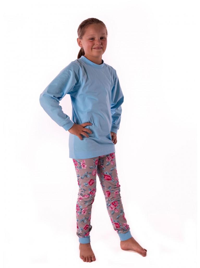 1066  Kinder Design Hansop