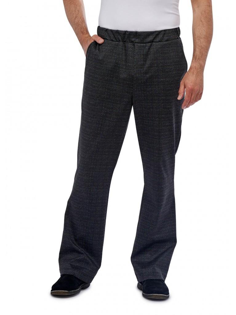 7175 Herren Hose mit Taschen