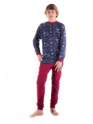 adaptive clothing children