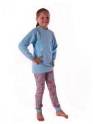 jumpsuit children