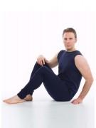 Bodysuit with back zipper