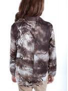 adaptive clothing women