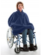 wheelchair covers for winter